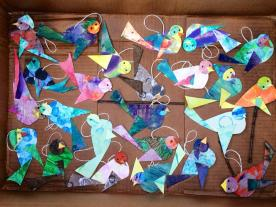 box of birds 1